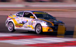 Scion Racing Celebrates Dominating World Challenge Season With Video Racap
