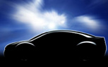 Subaru to Unveil Impreza Concept at LA Auto Show