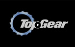 Top Gear USA Season 1, Episode 1: Watch it Now [Video]