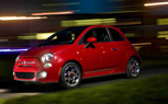Chrysler Announces First 130 U.S. Fiat Dealers