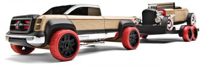 automoblox-hot-rods-full-size