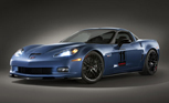Chevrolet Corvette Z06 Carbon Edition To Retail For $90,960