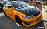 SEMA 2010: Best In Show, Part 2