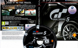 Gran Turismo 5 to Launch New Years Day?