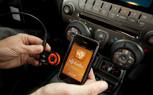 HD Radio App Offers a New Sound Experience to Your Drive