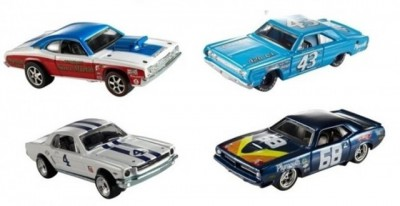 hot-wheels-vintage-racing-series