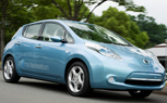 Electric Cars Profitable Within 3 Years: Nissan CEO Carlos Ghosn