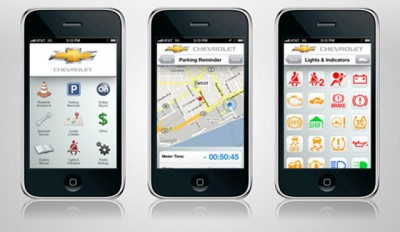 new-free-gm-smartphone-apps