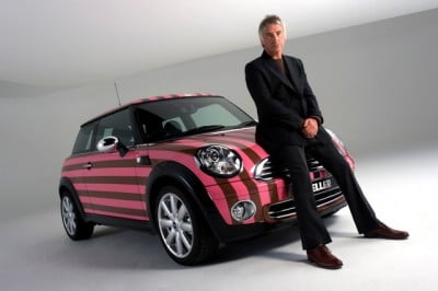paul-weller-mini