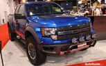 SEMA 2010: Best In Show, Part 3