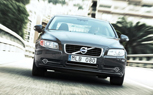 "Volvo To Abandon ""Premium"" Strategy"