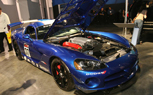 SEMA 2010: Best In Show, Part 1
