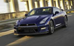 2012 Nissan GT-R Gets Official 2.9 Second 0-60 MPH Time