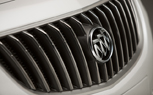Buick Verano Details Leaked: 2.4L 4-Cylinder Standard, Priced from $20,900