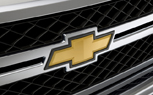 2014 Chevy Silverado to Shed 500 Pounds to Help Meet CAFE Regs