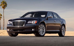 2011 Chrysler 300 Fully Revealed Ahead of Detroit Auto Show Debut