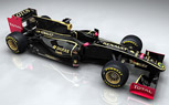 Two Lotus Teams to Compete in 2011 Formula One Season