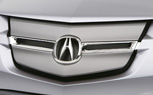 Acura to Expand Product Lineup, Likely Down-Market