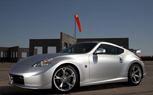 Nissan 370Z NISMO Finally Headed to Canada