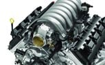 Mopar Reveals New 426 Hemi Crate Engine, Other Goodies at PRI Show
