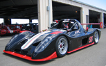 Radical SR3 Gets 300-HP Ford EcoBoost Engine