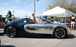 Jay-Z Gets Bugatti Veyron Grand Sport From Beyonce For His 41st Birthday