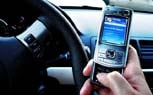 Study Finds Well-Educated, Affluent Drivers Most Likely to Drive Distracted