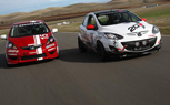 Honda Fit, Mazda2 Headline New B-Spec Road Racing Series