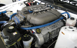 Ward's Auto Announces 10 Best Engines