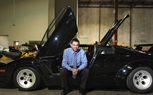 Lamborghini Countach Seized By Canadian Government At Auction For $58,000