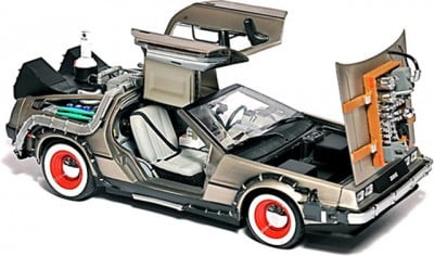 delorean-time-machine-hard-drive
