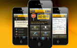 DriveMeCrazy App Lets You Report Bad Drivers to the DMV