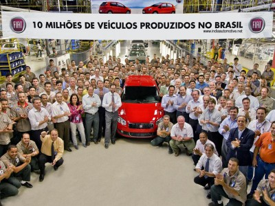 fiat_brazil_10_million_vehicles