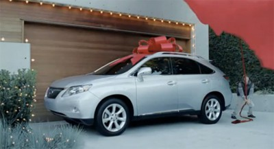 holiday-gifts-new-car