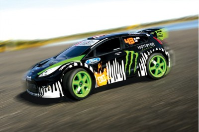 ken-block-remote-controlled-car