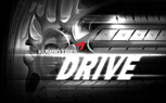 Kumho Tire Drive App Will Get You Racing Online, For Free