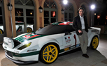 New Stratos Debuts In Alitalia Livery