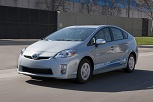 Goldman Sachs: Toyota To Lose Money Through 2013
