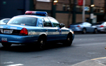 Seattle Police Using Twitter To Locate Stolen Cars