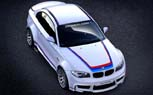BMW 1 Series M Coupe Likely to Get GTS/CSL Version; Cabriolet Also Planned