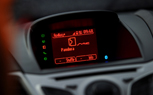 Ford Announces SYNC AppLink Upgrade, Allowing Voice Control of Your iPhone
