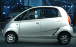 Tata Nano A Sales Disaster In India