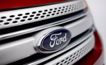 Ford Wins 2010 Polk Automotive Loyalty Awards