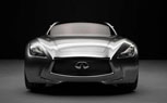 Infiniti Considering Halo Car, Entry Level Model to Cement Tier One Luxury Status