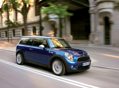 2008_mini_clubman_official_pics_6