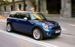 MINI Clubman Hampton Edition Rumored for Geneva Auto Show Launch