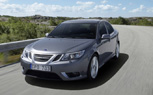 Saab 9-3 Recalled Over Fuel Pump Defect