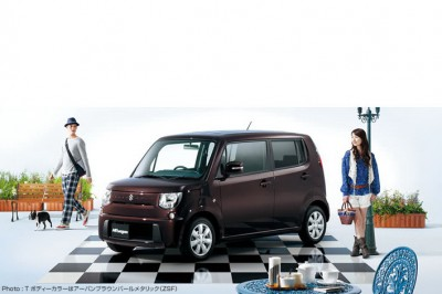 2012-Suzuki-MR-Wagon-4