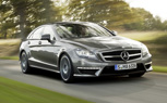 AMGs Will Go Hybrid Says Mercedes Exec