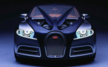 Bugatti Planning Audi A8-Based Sedan, No More Sports Cars